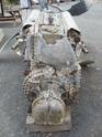 Identification moteur Sdc10617