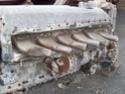 Identification moteur Sdc10618