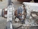 Identification moteur Sdc10619