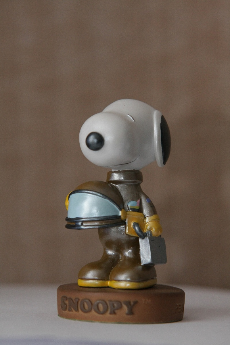 Snoopy Snoopy10