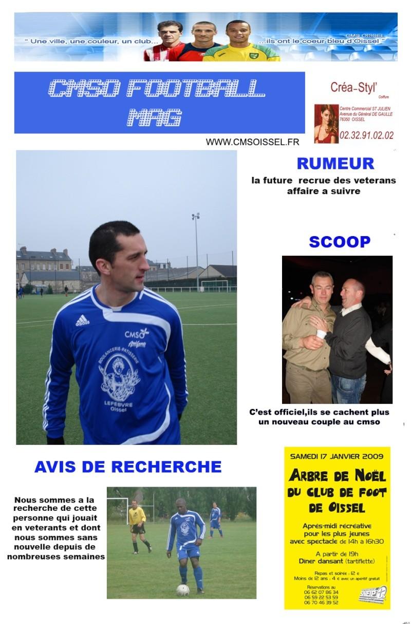 cmso football mag Journa11