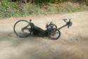 Choix de pneus typés vitesse D20_0214