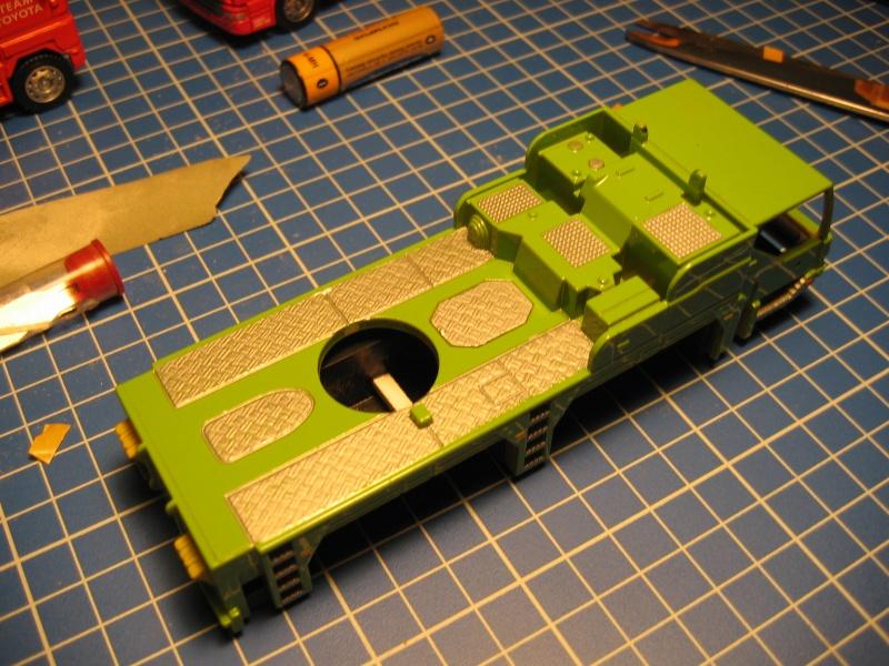 liebherr 1060/70 made in china Img_0036