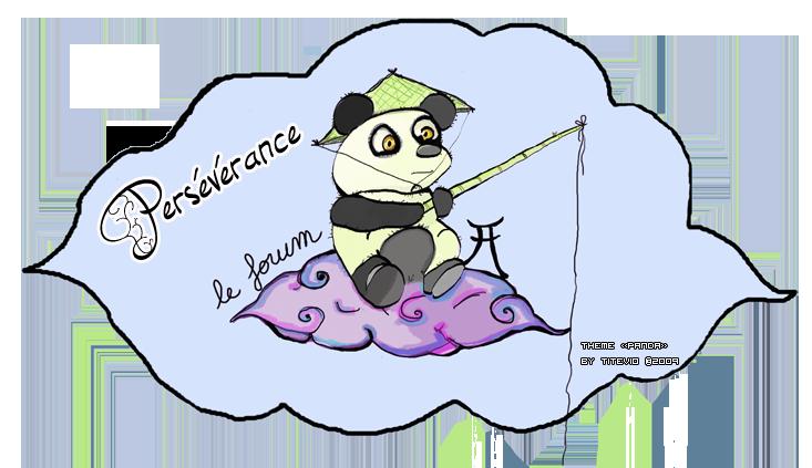 Persévérance, le faux-rhum de l'art et de l'écologie Bannie10