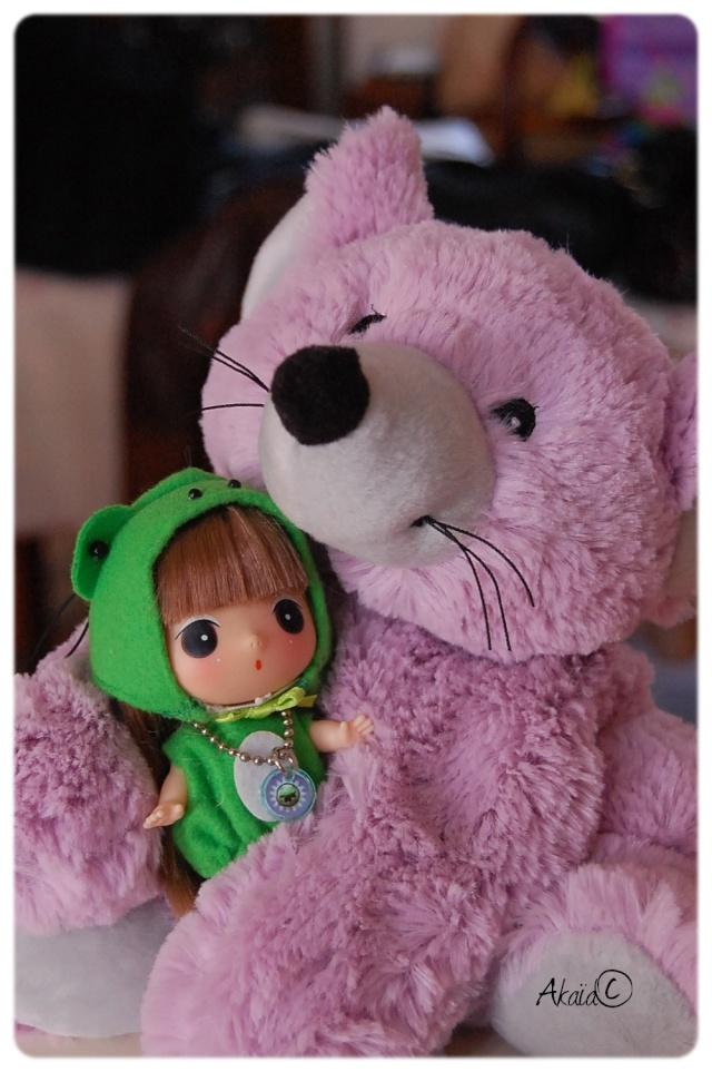 [Ddung]Ponyo & Kreunouille - Page 2 Dsc_5710