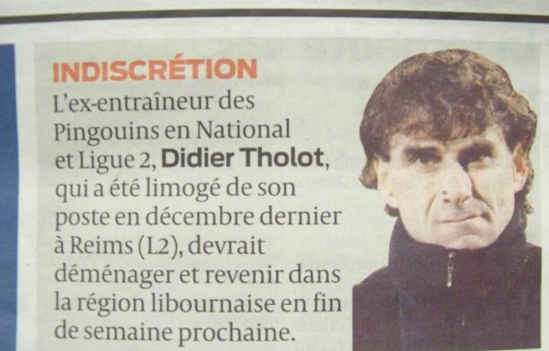Didier Tholot - Page 5 Dt10