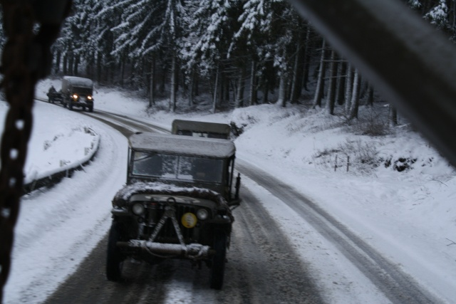 winter rally 2010 Img_2555