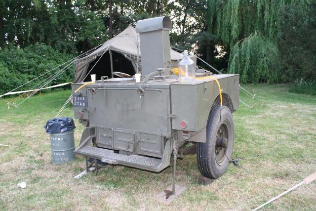 roulant model 1916/36 - Page 2 Img_4421