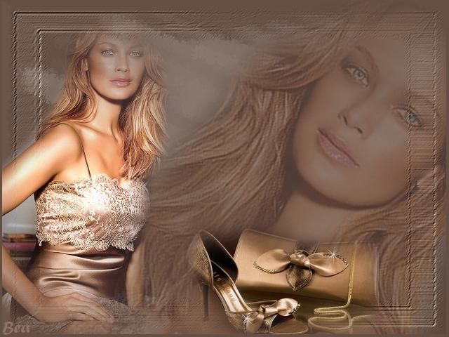 lisa Femme10
