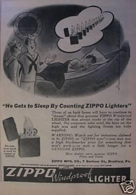 Vieilles Pub Zippo - Page 2 Pub19415