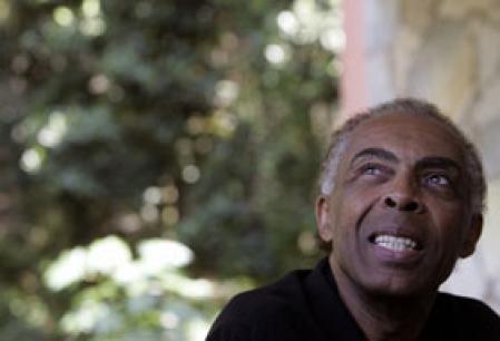 Gilberto Gil - Page 8 Image10