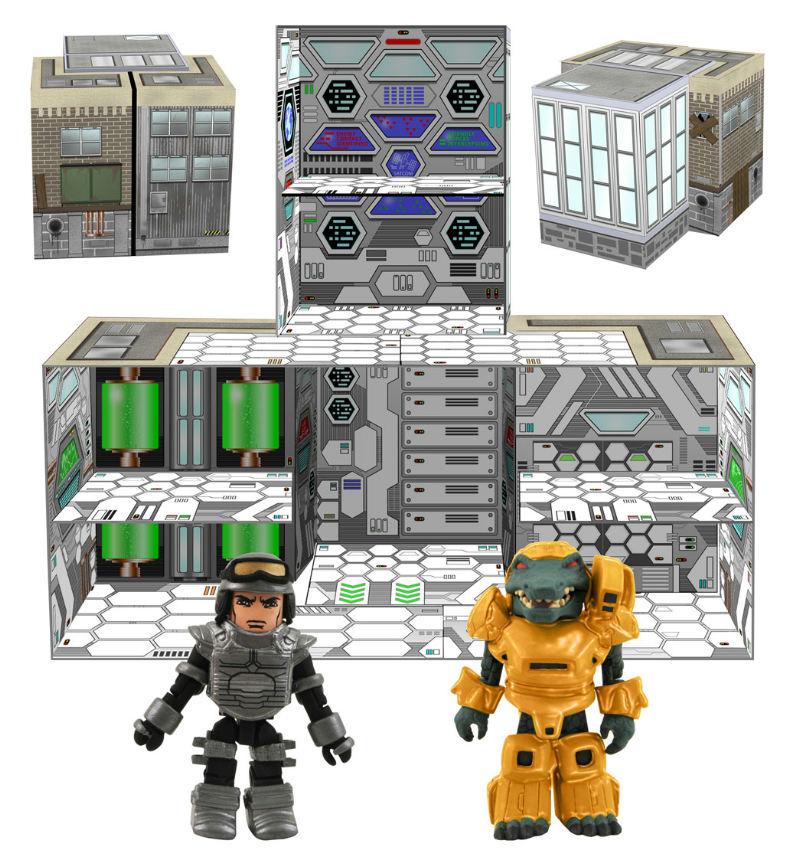 Les Dragonautes : un retour confirmé ! (news page 4) 003_bi10