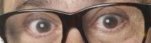 [JEU] A Qui sont ces yeux?? - Page 2 Ddvlun10