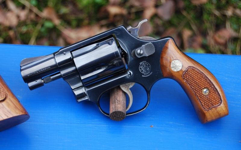 Le pistolet ou revolver de sac à main idéal - Page 6 36b10