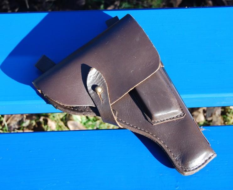 Armes de poings réglementaires Dsc_0088