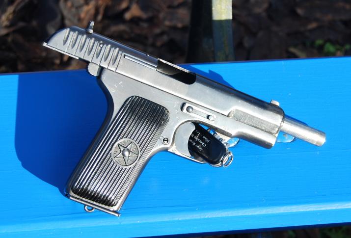 Armes de poings réglementaires Dsc_0093