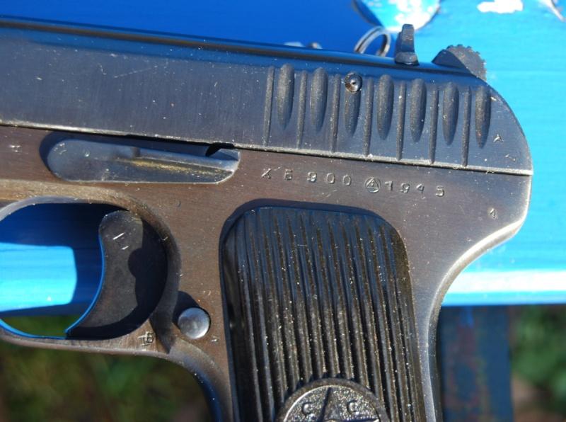 Armes de poings réglementaires Dsc_0094