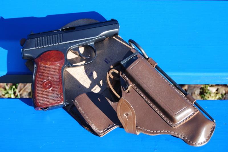 Armes de poings réglementaires Dsc_0098
