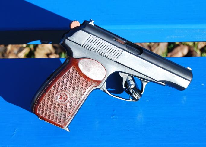 Armes de poings réglementaires Dsc_0099