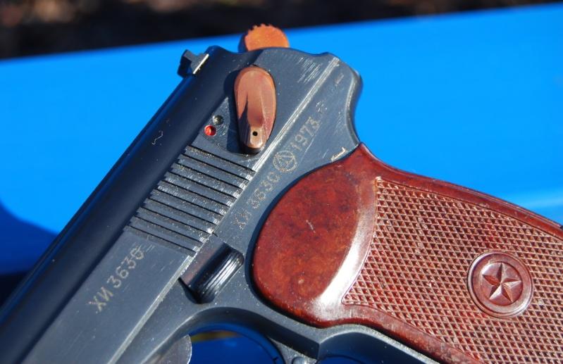 Armes de poings réglementaires Dsc_0101