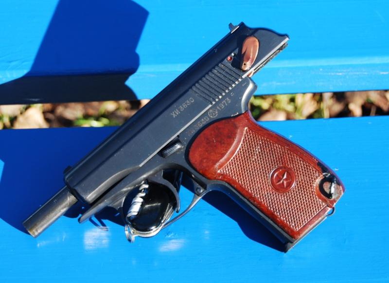 Armes de poings réglementaires Dsc_0102