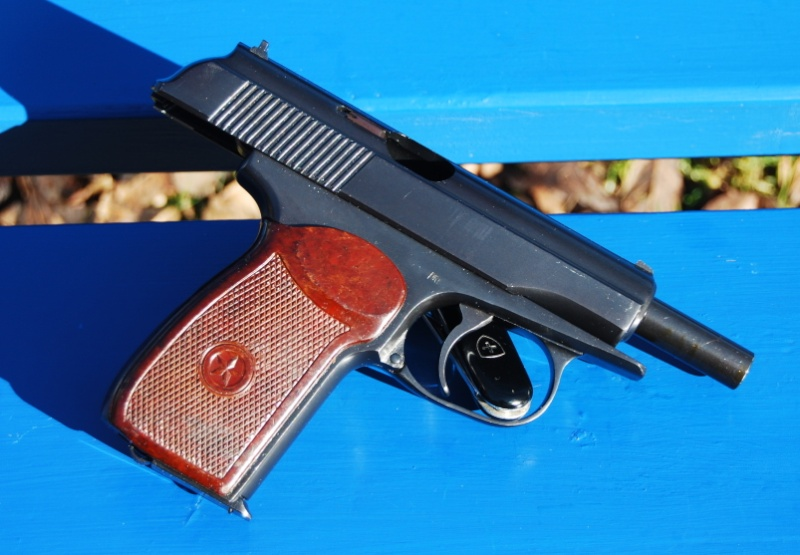 Armes de poings réglementaires Dsc_0103