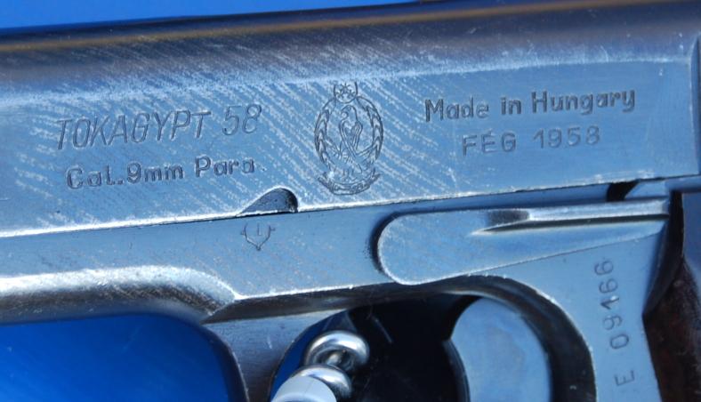 Armes de poings réglementaires Dsc_0121