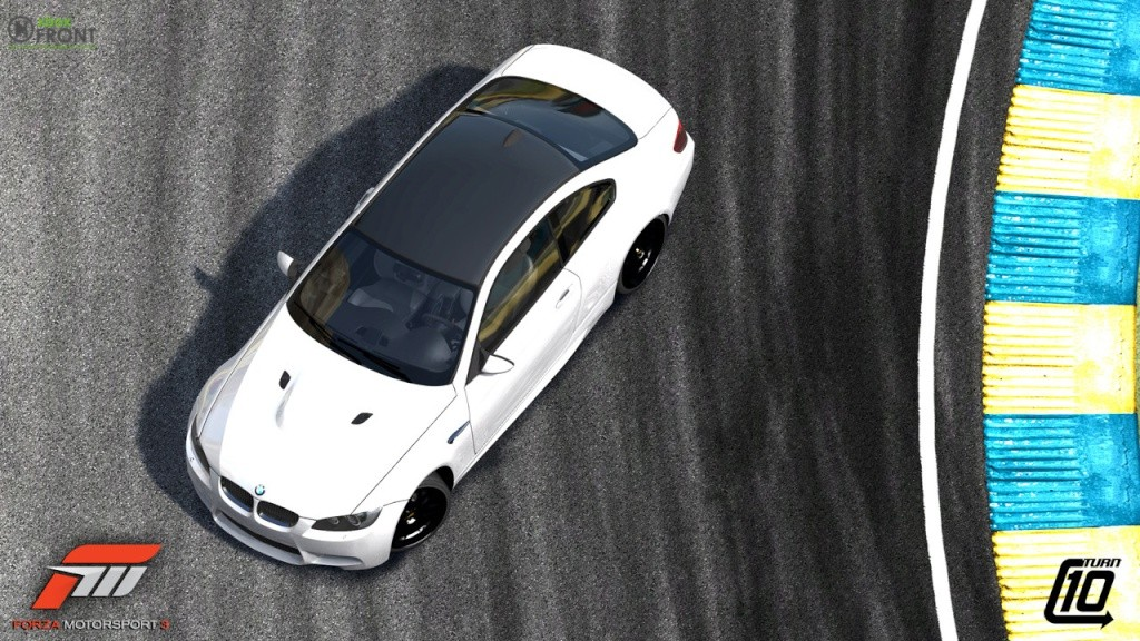 Forza 3 Bilder13