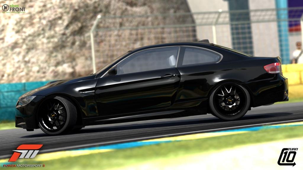 Forza 3 Bilder14