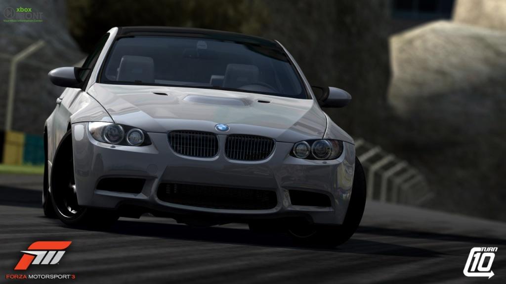 Forza 3 Bilder15