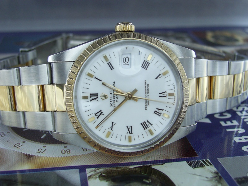 Je porte aussi une montre lorsqu'il n'est pas Vendredi !!! Pic_0038