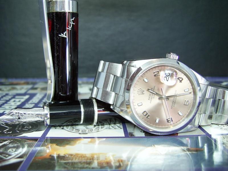 Je porte aussi une montre lorsqu'il n'est pas Vendredi !!! Pic_0039