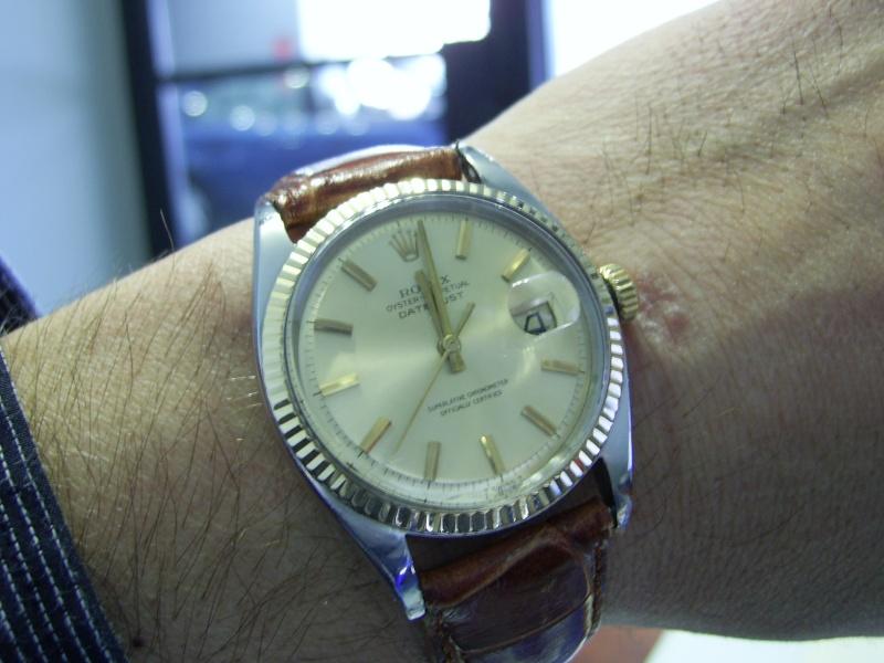 Je porte aussi une montre lorsqu'il n'est pas Vendredi !!! Pic_0040