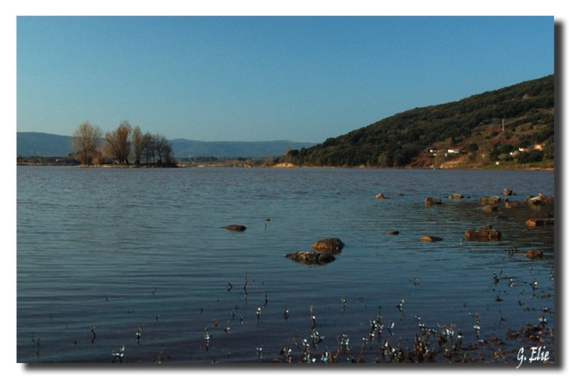 Lac Salagou Sans_t15