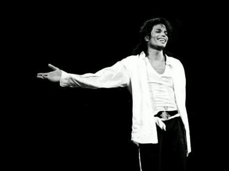 Vos photos favorites de Michael - Page 38 10_bmp11