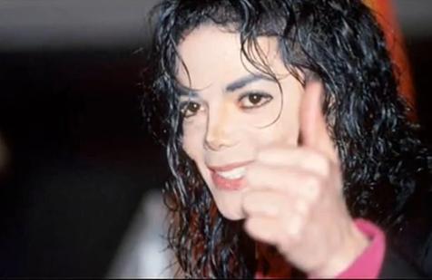 Vos photos favorites de Michael - Page 38 Goog10