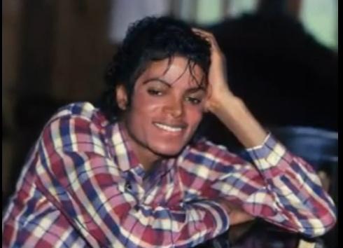 Vos photos favorites de Michael - Page 38 L_bmp10