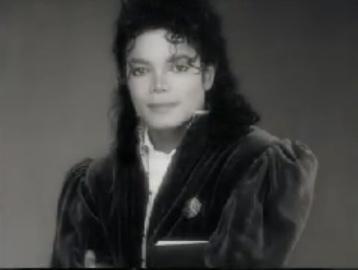 Vos photos favorites de Michael - Page 38 P_bmp10