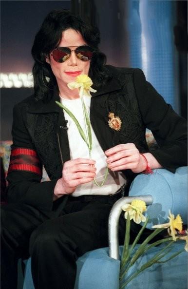 Vos photos favorites de Michael - Page 39 Sans_t12