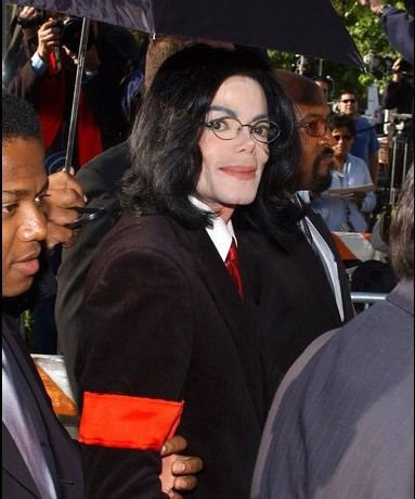 Vos photos favorites de Michael - Page 39 Sans_t13
