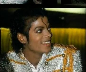 Vos photos favorites de Michael - Page 38 Y_bmp10