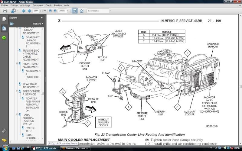 CJ5 V8, il me fallait l'icône ! - Page 5 Captur10