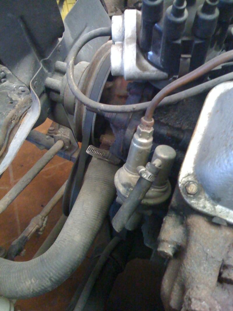 Pompe à essence CJ7 V8 - Page 3 Img_0011