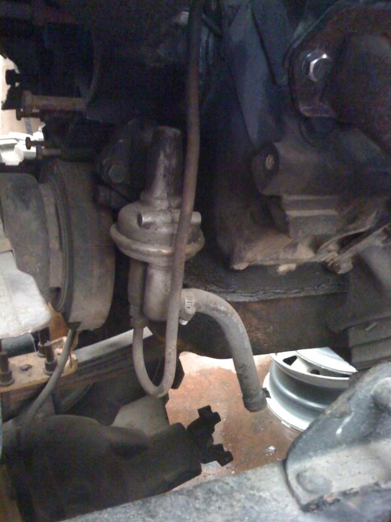 Pompe à essence CJ7 V8 - Page 3 Img_0012
