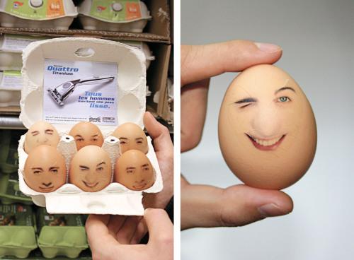 Paques beau ! Eggs_i10