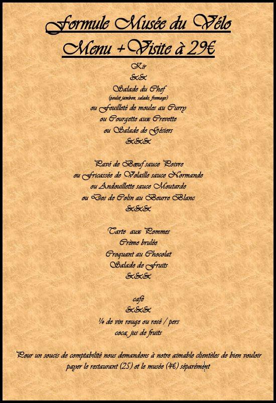 Dîners et déjeuners parisiens du Bromptonforum (2008 et 2010) saisons 3 et 5 •Bƒ   - Page 27 Favrie10