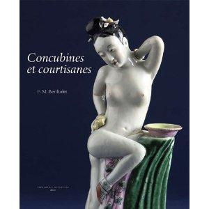 Beaux Livres - Page 2 Conc110