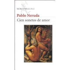 Pablo Neruda (Chili). Ner10