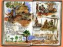 Carnets de voyage - Page 2 Anne-s10