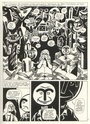 David B. (lecture des ruines) + les ogres etc. David310